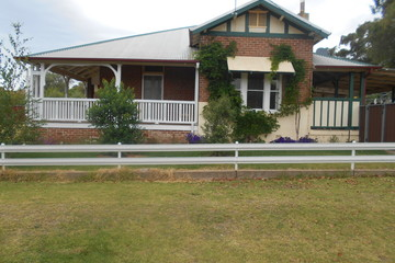 Recently Sold 5 Yass Street, YOUNG, 2594, New South Wales