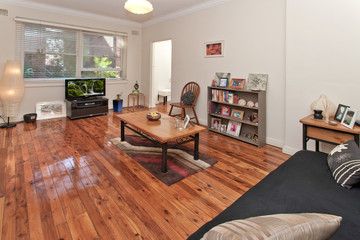 Recently Sold 1/339a Alfred Street, NEUTRAL BAY, 2089, New South Wales