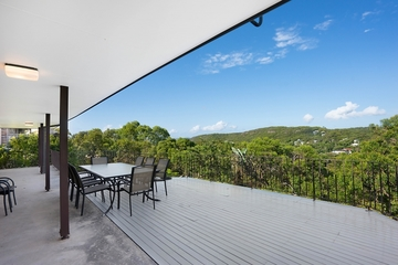 Recently Sold 13 The Scenic Road, KILLCARE HEIGHTS, 2257, New South Wales