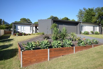 Recently Sold 14 The Concourse, CAMBEWARRA, 2540, New South Wales