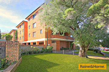 Recently Sold 22/41-43 Villiers Street, ROCKDALE, 2216, New South Wales