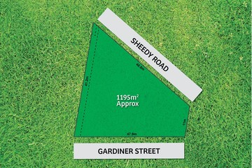 Recently Sold 4 Gardiner Street, GISBORNE, 3437, Victoria