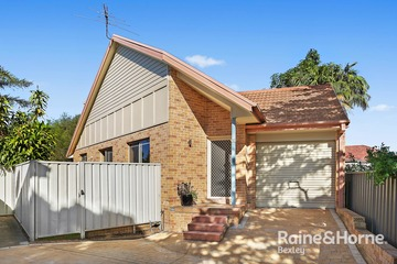Recently Sold 5/27 Preddys Road, BEXLEY, 2207, New South Wales