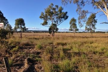 Recently Sold Lot 22 Bunya Highway, KINGAROY, 4610, Queensland