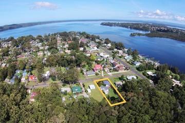 Recently Sold 5 Kallaroo Road, EROWAL BAY, 2540, New South Wales
