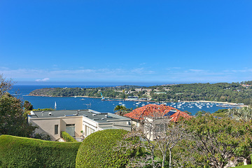 Recently Sold 64 Moruben Road, MOSMAN, 2088, New South Wales