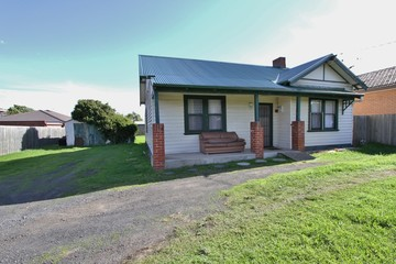 Recently Sold 82 View Road, SPRINGVALE, 3171, Victoria