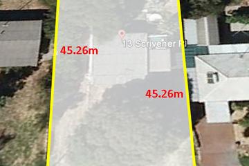 Recently Sold 13 Scrivener Place, HALLS HEAD, 6210, Western Australia