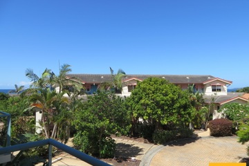 Recently Sold 68/94 Solitary Islands Way, SAPPHIRE BEACH, 2450, New South Wales