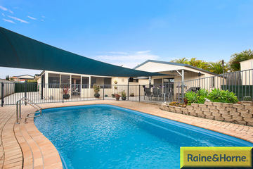 Recently Sold 3 Amaroo Avenue, NARANGBA, 4504, Queensland