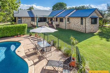 Recently Sold 20 Sobar Street, BURPENGARY, 4505, Queensland