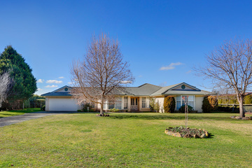 Recently Sold 9 Victor Crescent, MOSS VALE, 2577, New South Wales