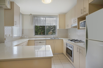 Recently Sold 25/173-179 Princes Highway, KOGARAH, 2217, New South Wales