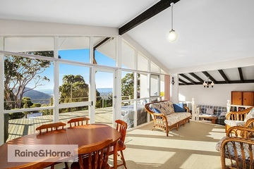 Recently Sold 20 Olive Avenue, PHEGANS BAY, 2256, New South Wales
