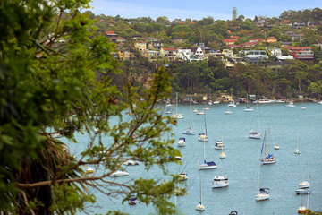 Recently Sold 20 Bullecourt Avenue, MOSMAN, 2088, New South Wales