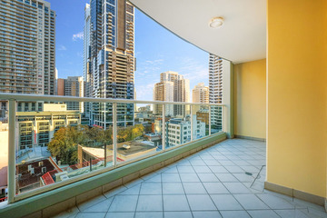 Recently Sold 1006/343 Pitt Street, SYDNEY, 2000, New South Wales
