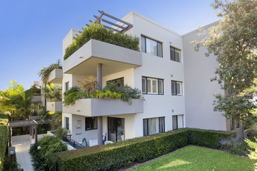 Recently Sold 18/68-72 Park Street, NARRABEEN, 2101, New South Wales