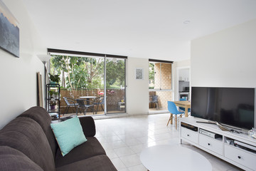 Recently Sold 1D/16 Bligh Place, RANDWICK, 2031, New South Wales