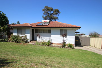 Recently Listed 115 Gabo Crescent, SADLEIR, 2168, New South Wales