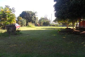 Recently Sold 67 Treasure Island Avenue, KARRAGARRA ISLAND, 4184, Queensland