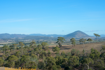 Recently Sold 81 Richmond Valley Road, RICHMOND, 7025, Tasmania