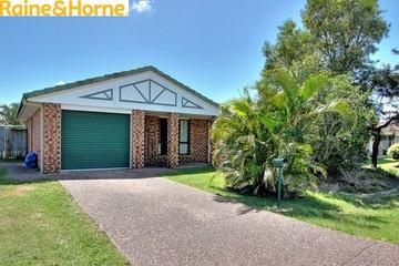 Recently Sold 4 River Park Drive, LOGANHOLME, 4129, Queensland