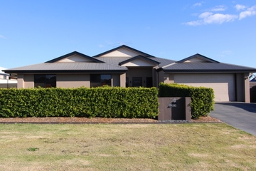 Recently Sold 28 Hillview Parade, KINGAROY, 4610, Queensland