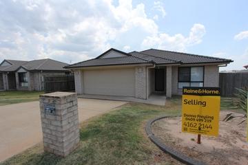 Recently Sold 21B Kingaroy Street, KINGAROY, 4610, Queensland