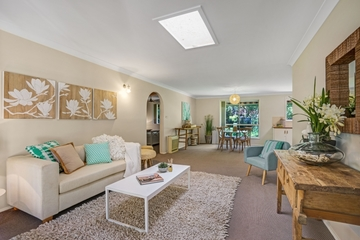 Recently Sold 48 Venice Road, PRETTY BEACH, 2257, New South Wales