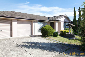 Recently Sold 11 Ovata Place, CRANBOURNE WEST, 3977, Victoria