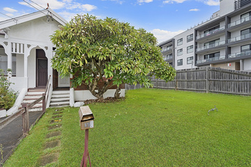 Recently Sold 15 and17 Smith Street, RYDE, 2112, New South Wales