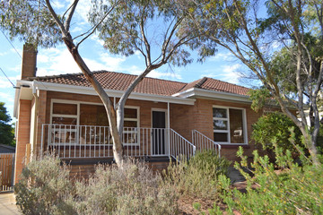 Recently Sold 11 Hamp Street, PORT LINCOLN, 5606, South Australia