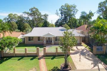 Recently Sold 2 Westminster Place, SUNNYBANK HILLS, 4109, Queensland