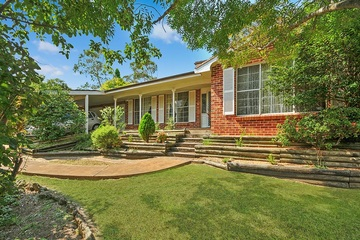 Recently Sold 37 Sixth Avenue, KATOOMBA, 2780, New South Wales