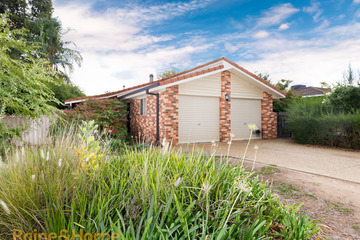 Recently Sold 8 Atkins Place, WAGGA WAGGA, 2650, New South Wales