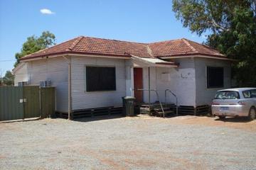 Recently Sold 1 O'Brien Street, MULLEWA, 6630, Western Australia