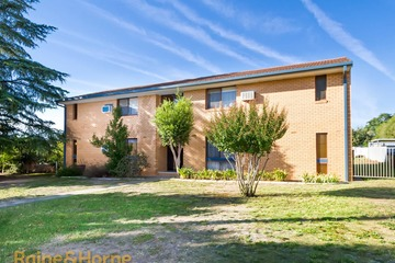 Recently Sold 3/40 Ashmont Avenue, ASHMONT, 2650, New South Wales