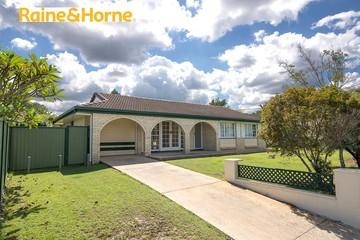 Recently Sold 8 Porang Street, SHAILER PARK, 4128, Queensland