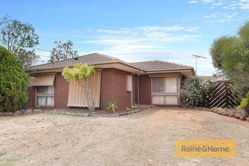Recently Sold 2 Wills Road, MELTON SOUTH, 3338, Victoria