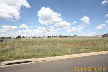 Recently Sold 2 Asset Way, DUBBO, 2830, New South Wales