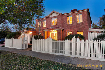 Recently Sold 22 Broadland Way, NARRE WARREN SOUTH, 3805, Victoria