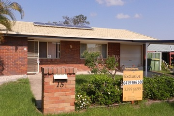Recently Listed 15 Serissa Street, CRESTMEAD, 4132, Queensland