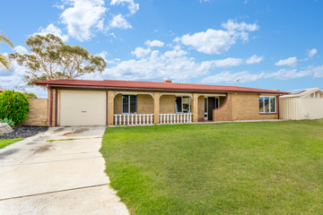 Recently Sold 5 Santiago Street, WEST LAKES SHORE, 5020, South Australia