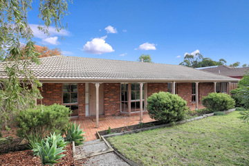 Recently Sold 7 Hartley Crescent, GREENVALE, 3059, Victoria