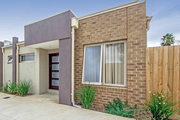 Recently Sold Unit 2, 5 Bernhardt Ave, HOPPERS CROSSING, 3029, Victoria