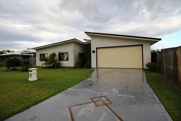 Recently Sold 33 Creekside Esplanade, COOLOOLA COVE, 4580, Queensland