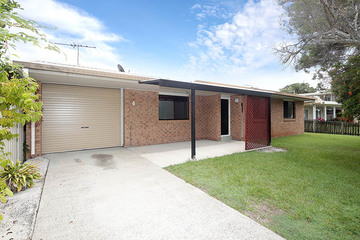 Recently Sold 4 Acacia Street, BELLARA, 4507, Queensland