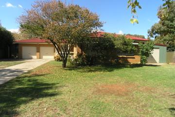 Recently Sold 29 Rawle Avenue, ORANGE, 2800, New South Wales