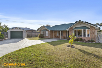 Recently Sold 7 Adventure Place, MARGATE, 7054, Tasmania