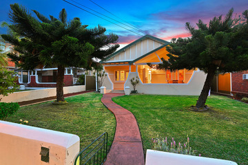 Recently Sold 106 Concord Road, NORTH STRATHFIELD, 2137, New South Wales
